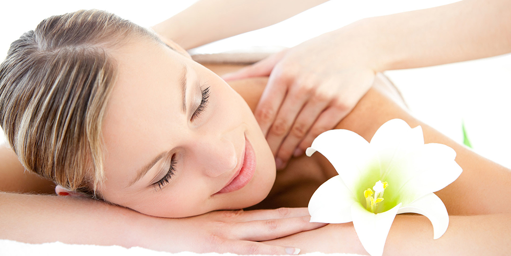 Image result for massages swedish